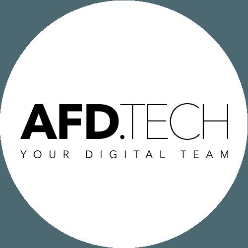 AFD.TECH